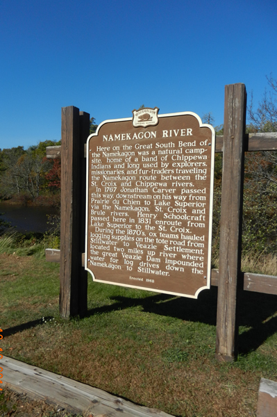 riverplaque
